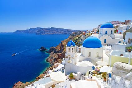 Küste von Griechenland, kostenlos nach Griechenland telefonieren
