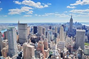 New York ist nur eines der vielen Ziele in das Sie kostenlos telefonieren können.
