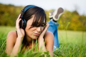 5 Wege um kostenlos Musik zu hören – ganz legal!