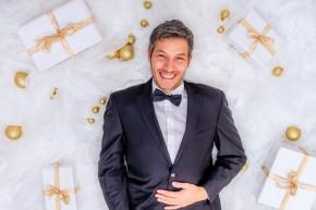 20 coole Geschenke für unter 20 Euro (für Männer)