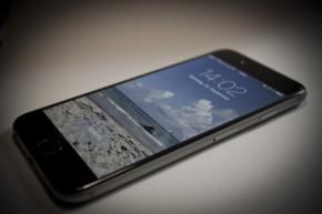 iPhone 6 für nur 39€ Zuzahlung