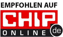 Logo Chip.de